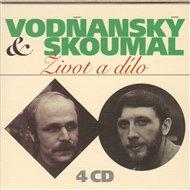 Vodňanský & Skoumal: Život a dílo