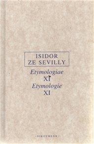 Etymologie XI