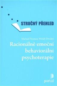 Racionálně emoční behaviorální psychoterapie - Stručný přehled