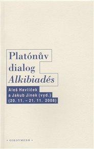 Platónův dialog 'Alkibiadés I.'