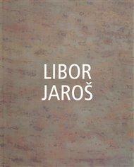 Libor Jaroš