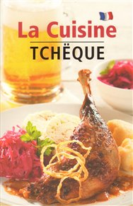 La Cuisine Tcheque