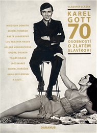 Karel Gott – 70
