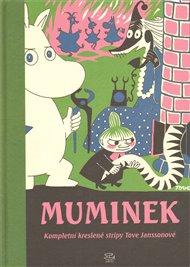 Muminek  2