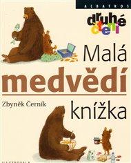 Malá medvědí knížka