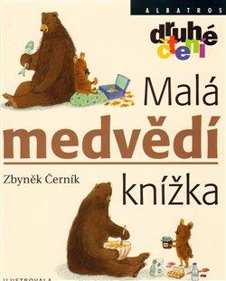 Obálka titulu Malá medvědí knížka