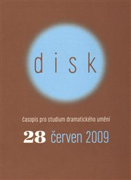 Disk 28/2009