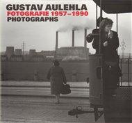 Gustav Aulehla - Fotografie 1957-1990