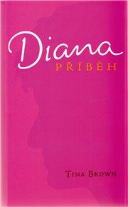 Diana - Příběh