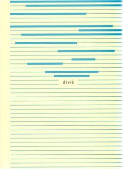 Obálka titulu Gejzír - výbor z poezie