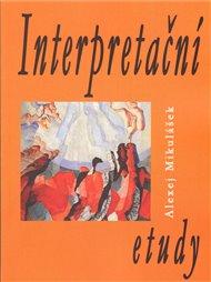 Interpretační etudy