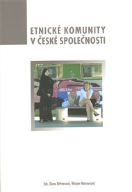 Etnické komunity v české společnosti