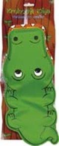 Krokodýl Kája