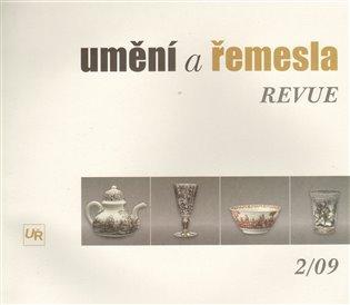 Umění a řemesla 2/09 - -   Replicamaglie.com