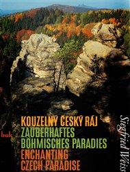 Kouzelný český ráj