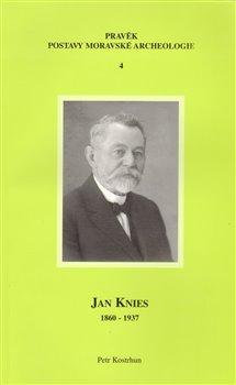 Jan Knies 1860-1937