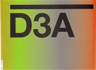 D3A Živá architektura / Airy architecture