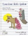 Obálka knihy Namažeme školu špekem
