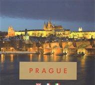 Prague Prague Praga