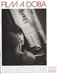 Film a doba 2/2009