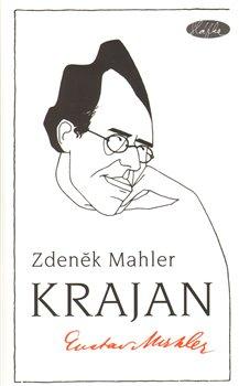 Obálka titulu Krajan