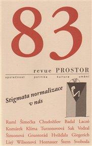 Prostor 83