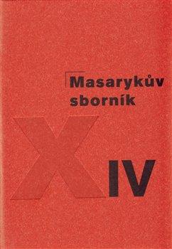 Masarykův sborník XIV
