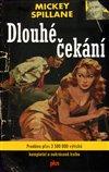 Obálka knihy Dlouhé čekání