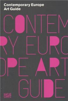 Contemporary Europe: Art Guide