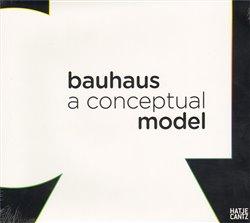 Bauhaus: A Conceptual Model