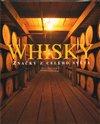 Obálka knihy Whisky