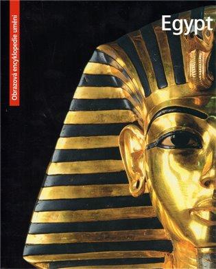 Egypt - -   Booksquad.ink