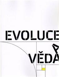 Evoluce a věda