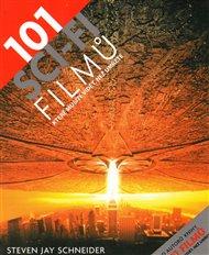 101 sci-fi filmů – které musíte vidět, než umřete