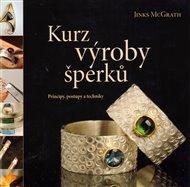 Kurz výroby šperků