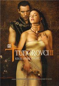 Tudorovci II