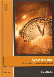 Synchronicita: Skrytá moc zvláštní série náhod