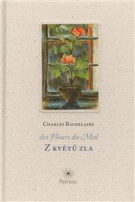 Z Květů zla / des Fleurs du Mal