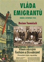 Vláda emigrantů