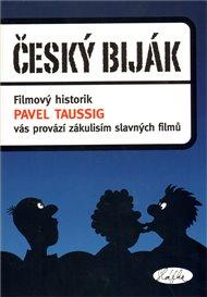 Český biják