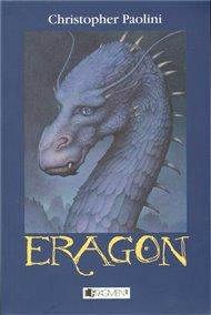 Eragon (brož.)