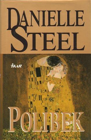 Polibek - Danielle Steel   Booksquad.ink