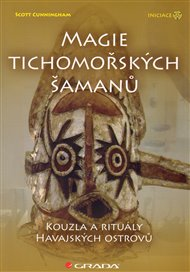Magie tichomořských šamanů