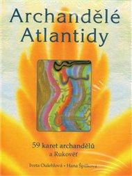 Archandělé Atlantidy