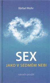 Sex jako v sedmém nebi