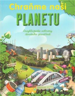 Chraňme naši planetu
