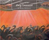Lucy Crownová
