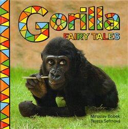 Obálka titulu Gorilla Fairy Tales