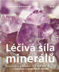 Léčivá síla minerálů