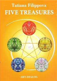 Five Treasures